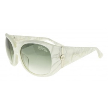 Fly Girls FLY MATE Sunglasses